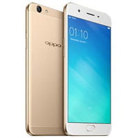OPPO F1s (A59)