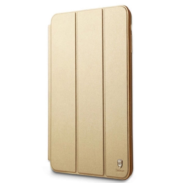 bao da ipad air 2 baseus primary