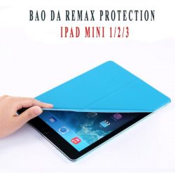 bao da ipad mini 1 / 2 / 3 remax protection