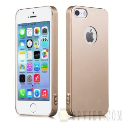 ốp lưng iphone 5, 5s, 5se hoco ultra slim