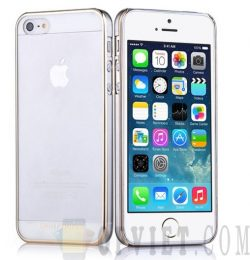 ốp lưng iphone 5, 5s, 5se meephong noble
