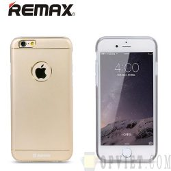 ốp lưng iphone 6, 6s remax creative