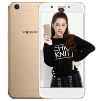 OPPO Neo 9s (A39)