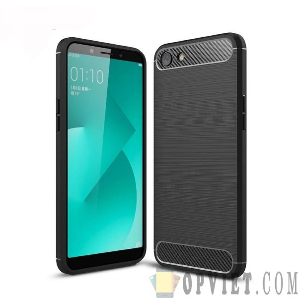 ốp lưng oppo a83 chống sốc likgus armor
