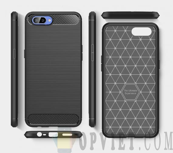 ốp lưng oppo a3s chống sốc likgus armor