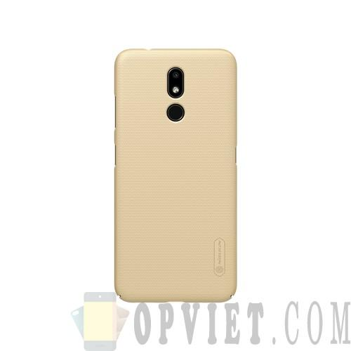 ốp lưng nokia 3.2 nillkin frosted shield